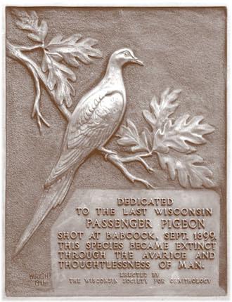 Passenger-Pigeon-plaque_330x430.jpg